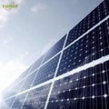 Monocrystalline 325-360W solar module,high efficiency solar panel 6