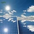 Monocrystalline 325-360W solar module,high efficiency solar panel 7