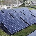 Monocrystalline 325-360W solar module,high efficiency solar panel 12