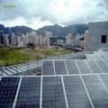 Monocrystalline 325-360W solar module,high efficiency solar panel 17
