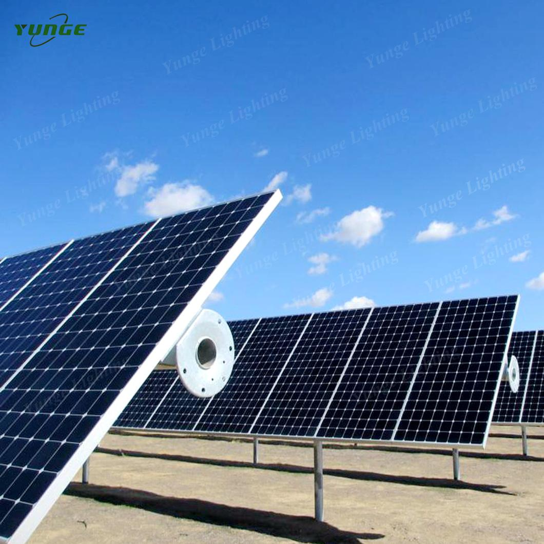 Monocrystalline 325-360W solar module,high efficiency solar panel 20