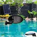 3W solar panel,6W LED Solar Motion Wall Light With Alarm System 12