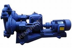 Diaphragm pump products diytrade china manufacturers suppliers dby electric diaphragm pump ccuart Images