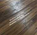 8mm/12mm German HDF Waterproof Wood Laminated Flooring 1