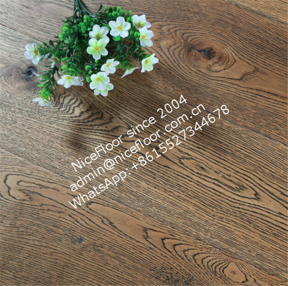 CE ISO certify class 32 ac4 good quality cheap hdf 8mm 12mm laminate flooring fo 4