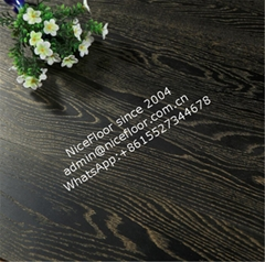 CE ISO certify class 32 ac4 good quality cheap hdf 8mm 12mm laminate flooring fo