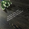 NICE FLOOR indoor HDF wood 12mm laminate flooring  2