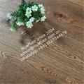 NICE FLOOR indoor HDF wood 12mm laminate flooring  4