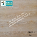 germany technology laminated flooring