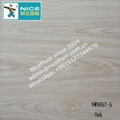 germany technology laminated flooring factory price 2