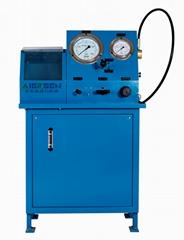 噴油器試驗台