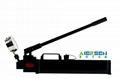 manual hydraulic pump 3