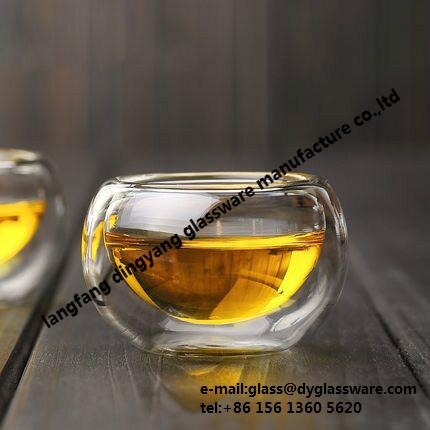 GLASS CUP 002 1