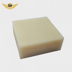 Nylon sheet PA66 Plate Polyamides Board