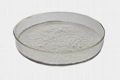 改性三聚磷酸铝
