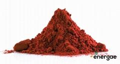 High quality feed grade astaxanthin