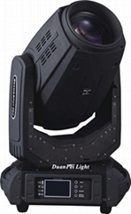 Stage Lighting  Pointe 280W 10R Beam Spot Wash Moving Head Light