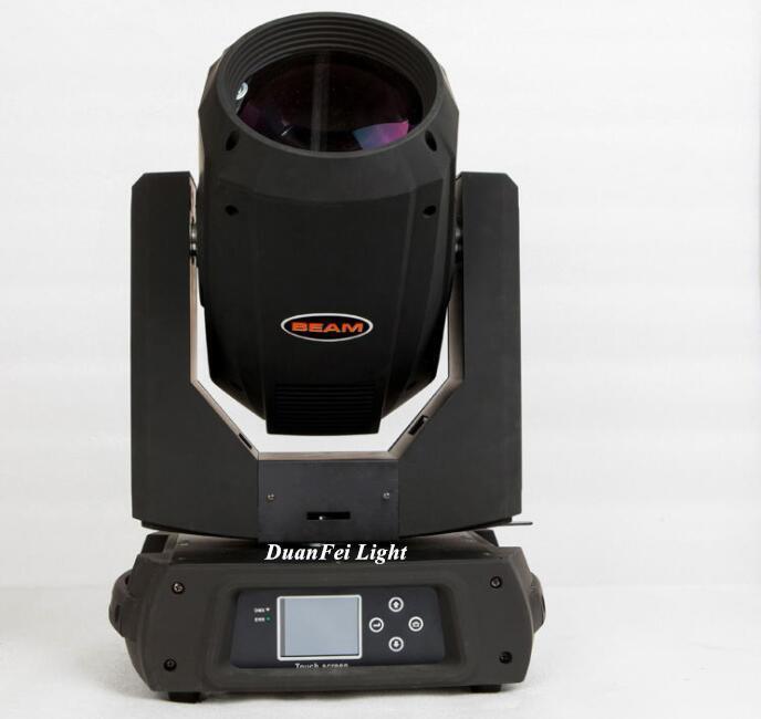 Hight Bright Stage moving head Beam 330w 15r beam spot moving head lights night  1