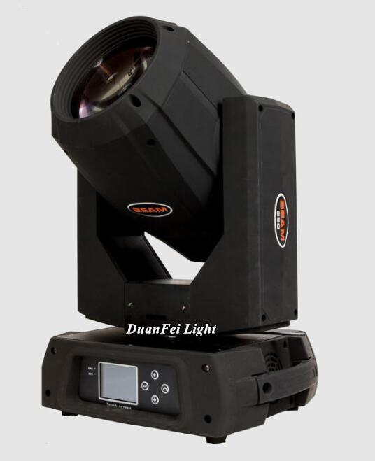 Hight Bright Stage moving head Beam 330w 15r beam spot moving head lights night  2