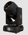 Hight Bright Stage moving head Beam 330w 15r beam spot moving head lights night