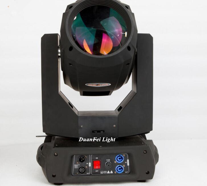 Hight Bright Stage moving head Beam 330w 15r beam spot moving head lights night  3