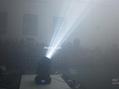 Hight Bright Stage moving head Beam 330w 15r beam spot moving head lights night  4