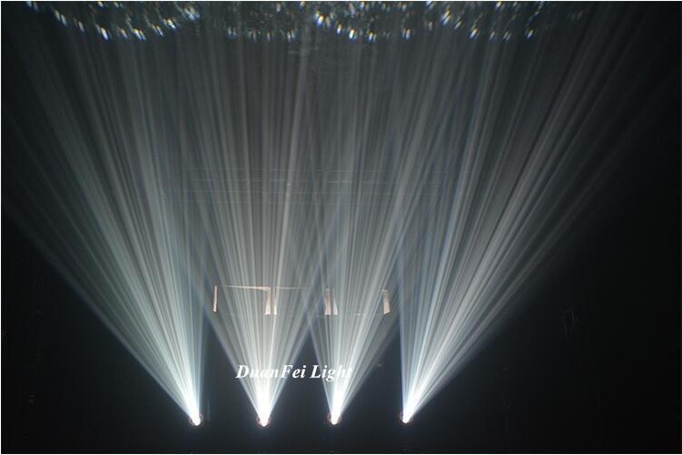 Hight Bright Stage moving head Beam 330w 15r beam spot moving head lights night  7