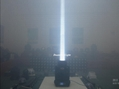 Hight Bright Stage moving head Beam 330w 15r beam spot moving head lights night  5