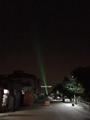 Waterproof beam 350 17r outdoor beam light sky beam moving head  8