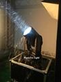 Waterproof beam 350 17r outdoor beam light sky beam moving head  6