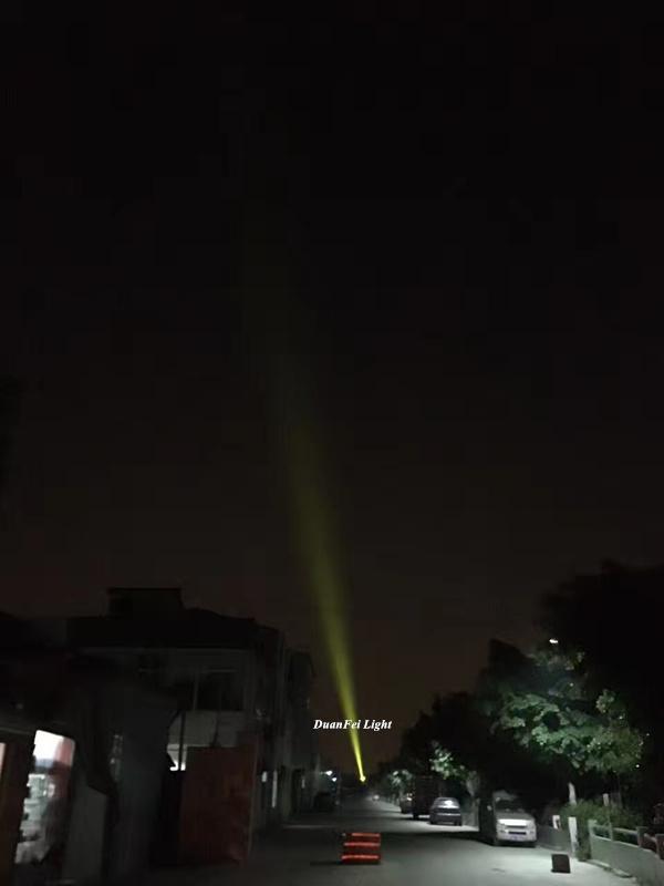 Waterproof beam 350 17r outdoor beam light sky beam moving head  10