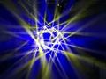 mini moving head high bright 6x25w dj pro beam led moving head disco stage light 10