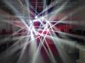 mini moving head high bright 6x25w dj pro beam led moving head disco stage light 11