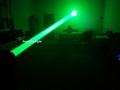 dmx lyre led 200w moving head beam lyre spot gobo