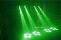 pro DJ lyres spots moving head light stage Led beam 150w 3