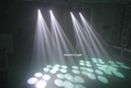 pro DJ lyres spots moving head light stage Led beam 150w