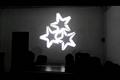 Stage Equipment dj moving head 120W LED Spot Moving Head Light