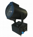 High power Sky beam light 7000W/10000W sky search Light/tracker sky light