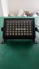 54x3w led wall washer li