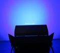 high bright wall washer led studio light 18x20w rgb stage wash wall light