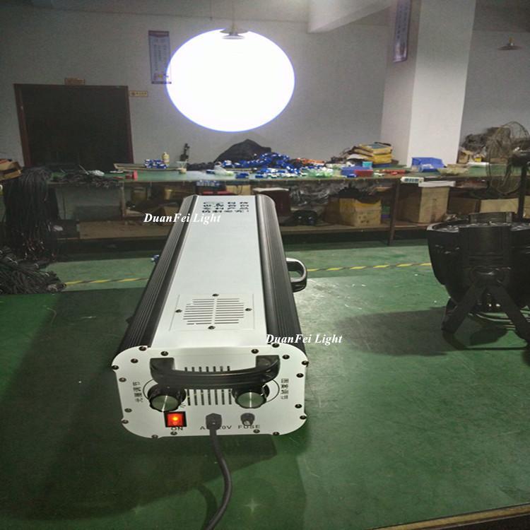 660W LED Follow Spot Light led Follow stage lighting 4