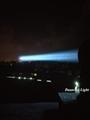 Waterproof beam 260W ip65 moving head beam outdoor 260W beam