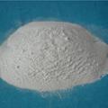 Magnesium sulfate≥25%