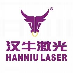 广州汉牛机械设备有限公司