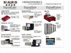 迪飛DP振動控制系統