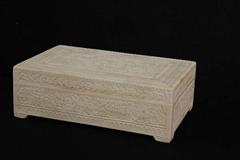 Bone Fine Crafted Box