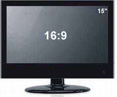 15inch TV