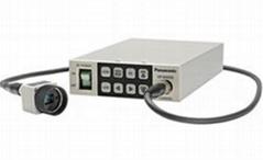 代理松下高清分体式医疗摄像机GP-KH232