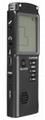 Factory Wholesale portable 8GB Recorder Digital Audio Voice Multifunctional Reco