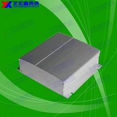 深圳藝宏鑫科技鋁盒加工設計廠家直銷